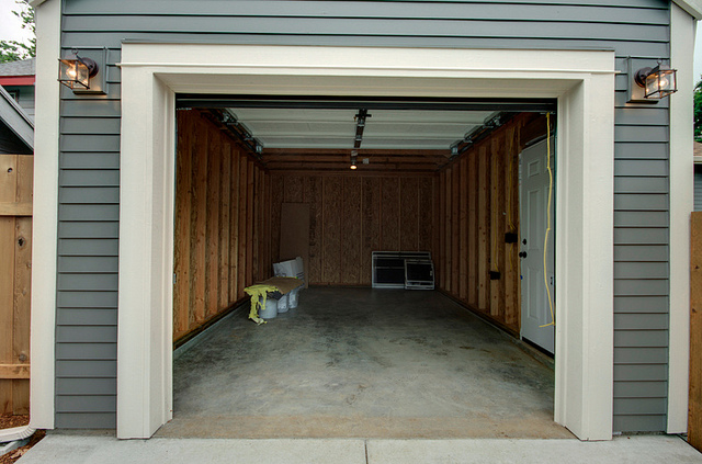 Long Distance Moving And Storage Reviews