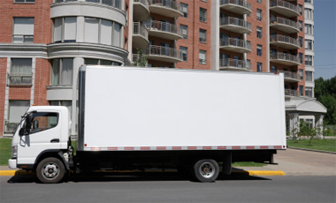 How Fuel Costs Can Impact Moving Costs