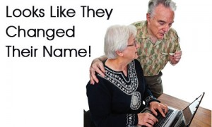 Name Change Blog 2 moving scams
