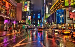 Big City 01 (Blog 5)