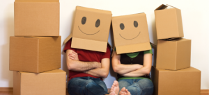 Movers Will Not Move (Blog 9)