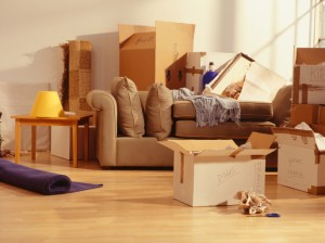 Common Packing Mistakes