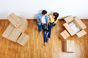 Things to Do After You Move