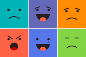 Emotions (Blog 24)