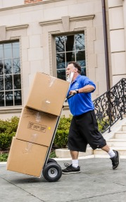 residential-moving-company